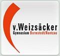 Carl-Friedrich-von-Weizsäcker-Gymnasium Barmstedt